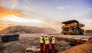 Monaco Resources Group is a global organisation specialising in natural resources. Our asset base is highly diversified and spans metals & minerals, agribusiness, energy, infrastructure, logistics and finance & investments. Headquartered in Monaco and with key offices in London and Luxembourg, the group operates in over 50 countries and employs more than five thousand people.